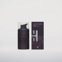BOOZT - Resurfacing Cellular Serum - 30 ml