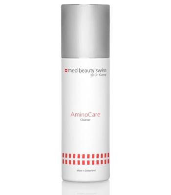 Aminocare - Cleanser - 200 ml