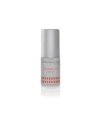 Aminocare - Gel Max - 30 ml