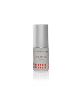Aminocare - Gel Mild - 30 ml