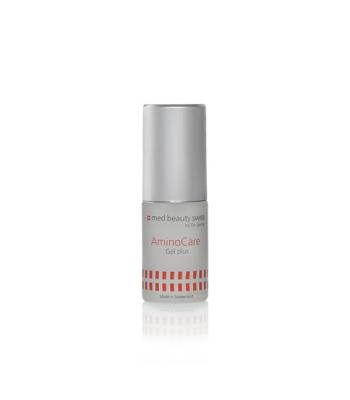 Aminocare - Gel Plus - 30 ml