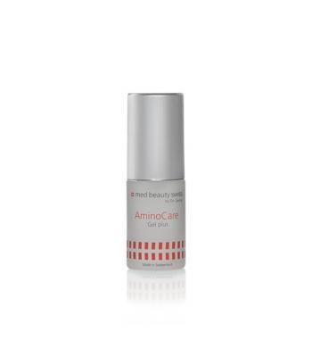 Aminocare - Gel Plus - 30 ml