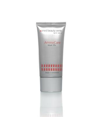 Aminocare - Mask - 50 ml