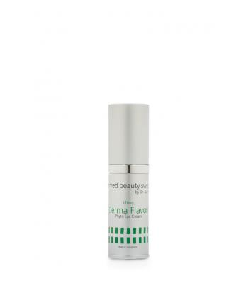 lifting Derma Flavon - Phyto Eye Cream - 15 ml