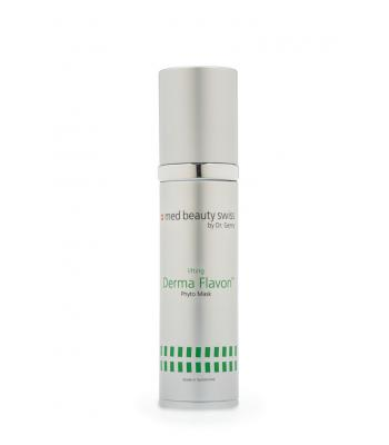 lifting Derma Flavon - Phyto Mask - 50 ml