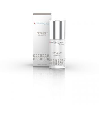 Elementals - Repairer - 30 ml