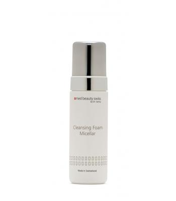 Elementals - Cleansing Foam Micellar - 200 ml