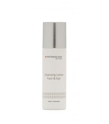 Elementals - Cleansing Lotion Face & Eye - 200 ml
