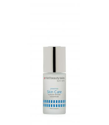 Preventive Skin Care - Hyaluron Booster Concentrate - 30 ml