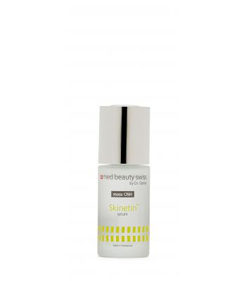 Skinetin moss CNH - Serum - 30 ml