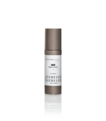 Vip Vitamin Power Skin Nutrition - C - 30 ml